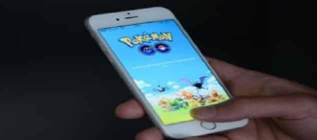 Bot para Pokémon GO: Capture pokémons itens e facilmente