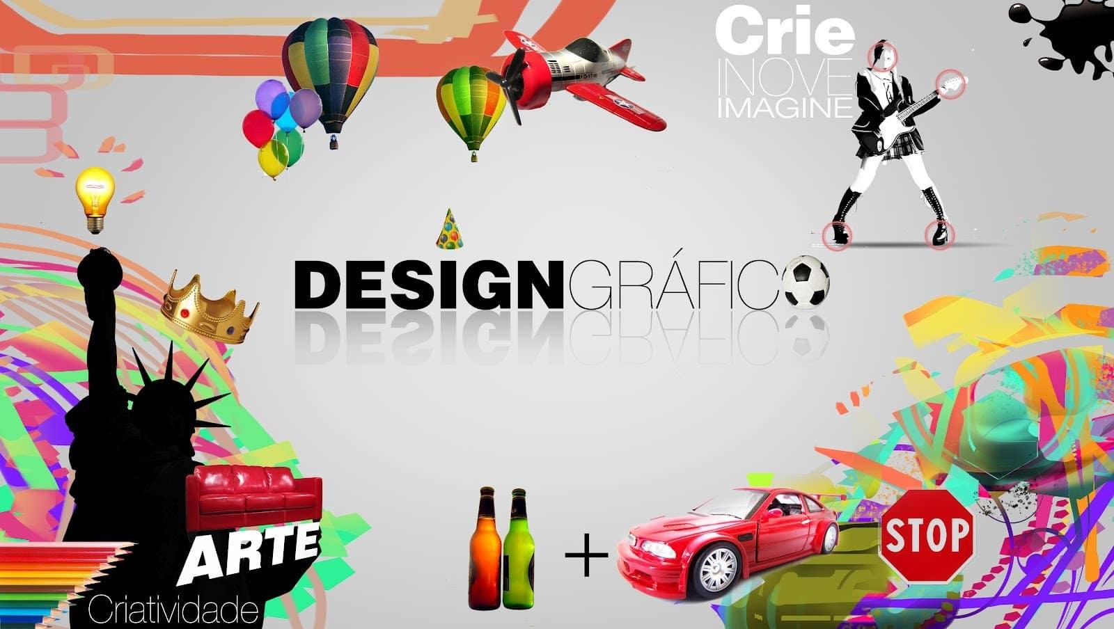 5 melhores programas de design gr fico para macos e windows Create a blueprint online